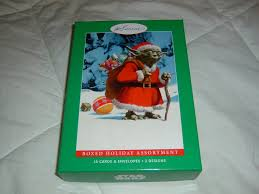 cheap photo christmas cards cheap christmas cards find christmas cards deals on