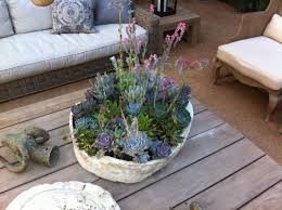 coffee table floral arrangements coffe table simple coffee table and succulent floral arrangement