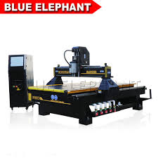 used cnc router table 1325 cnc wood machine router the best price cnc router vacuum