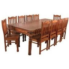 dining room furniture wooden dining table wooden dining room