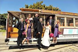 san francisco wedding photographer wedding photography san francisco california wedding photography