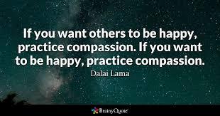 wedding quotes dalai lama dalai lama quotes brainyquote