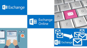 microsoft exchange server exchange 2016 2013 and 2010