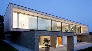 hurst house stromarchitects u0027s portfolio on archcase