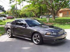 2000 ford mustang colors 1993 ford mustang saleen convertible 302 400 hp cars
