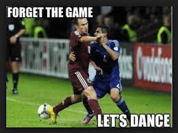 Soccer Memes - 20 funny soccer memes every fan needs to see word porn quotes