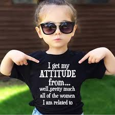 cute halloween shirts for girls if i ever have a daughter she needs this shirt cute little girls