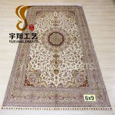 Islamic Prayer Rugs Wholesale Cheap Prayer Rug Cheap Prayer Rug Suppliers And Manufacturers At