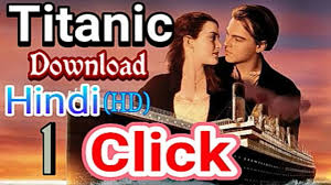 film titanic music download how to download titanic movie in hindi full hd with dual audio youtube