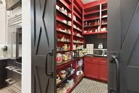 black kitchen pantry cupboard 75 beautiful black kitchen pantry pictures ideas april