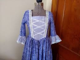 106 best kids colonial and pioneer clothing images on pinterest