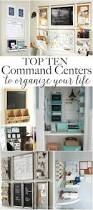 best 25 command centers ideas on pinterest kitchen organization