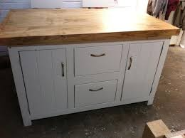 free standing kitchen island with breakfast bar freestanding kitchen island breakfast bar with 2 stools in