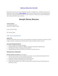 Objective For Resume For Teacher Essay Of Engineering Group Study Exchange An Essay About Our