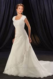wedding dresses ta 167 best totally modest dresses with sleeves images on