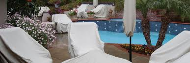Patio Furniture Cover by Cover Outdoor Furniture Outdoor Patio Furniture Covers
