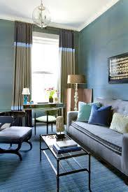 bedroom tasty bedroom ideas blue and brown design chocolate