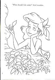 14 best coloring pages for girls images on pinterest coloring