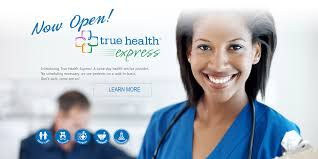 home true health true health