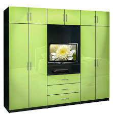 Wall Cupboards For Bedrooms Modern Wall Wardrobe Almirah Designs Wall Wardrobe Designs For