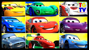 cars cars site youtube 66 with cars site youtube auto datz