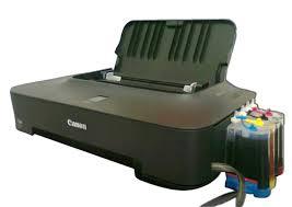 cara reset printer canon ip 2770 eror 5100 resetter canon ip2770 free download canon driver