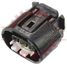 lexus gs430 alternator home shop connectors harnesses sumitomo sumitomo ts 3