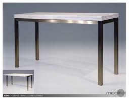 Space Saver Dining Table And Chairs Furniture Fold Up Dining Tables For Small Spaces Space Saving