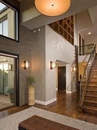 Large Foyer Chandelier Contemporary Foyer Lighting Ideas Modern Contemporary Foyer
