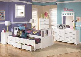 eddie u0027s furniture u0026 mattress lulu twin trundle bed