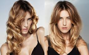 long hair ideas latest long hair styles for women latest fashion today