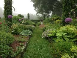 Phillip Gorrivan by Ct Digs Connecticut Home U0026 Garden