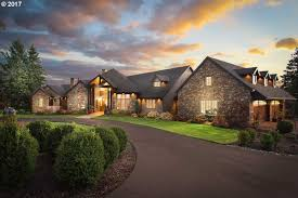 homes for sale in the city of sherwood u2013 moving to portland