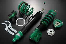 toyota for sale toyota tein street flex a coilover suspension jdmdistro buy