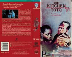 the kitchen movie the kitchen toto vhs johnnnie movie photo shared by otho 7 fans