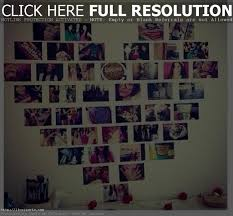 diy bedroom decorating ideas for teens 43 most awesome diy decor