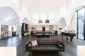 Simple Open Floor Plan Homes Luxury Open Floor Plans Ahscgs Com