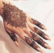Henna Decorations Pinterest Alexandrahuffy U2026 Pinteres U2026