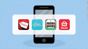 how to find the best black friday deals 4 shopping apps for finding the best deals nov 22 2016