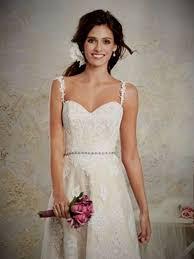 short white country dress u0026 19 best ideas 2017 fashionypics