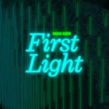 waller creek light show first light creek show preview party waller creek conservancy