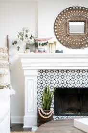 photos hgtv two sided fireplace idolza