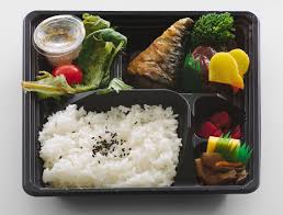 Flag Carrier Of Japan Bento Wikipedia