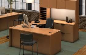 Modern Photograph Of Favored Counter by Curious Photograph Contemporary Corner Desk Unique Executive Desk