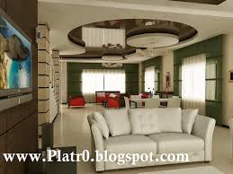 plafond cuisine design faux plafond cuisine design decoration 26 mar 18 03 59 45