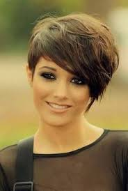 frankie sandford hairstyles short hairstyles with sidecut boys and women hairstyle bob haircut