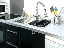 meuble de cuisine avec evier inox montage meuble de cuisine meuble de cuisine avec evier inox cuisine