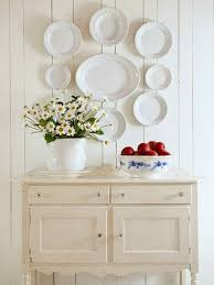 Cottage Style Buffet by 1035 Best Home Whites Images On Pinterest Live Cottage Style