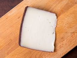 thanksgiving usa wiki beyond chevre 10 essential goat milk cheeses to know and love