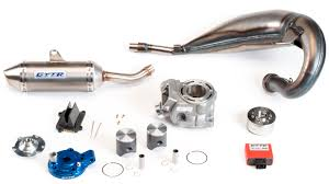 motocross racing parts 2016 gytr high performance kit parts are available for yz125 cup